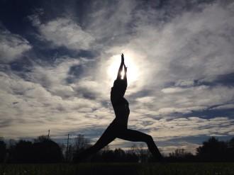 yoga_me___stock_selfie_by_jenninexus-d74uxr6